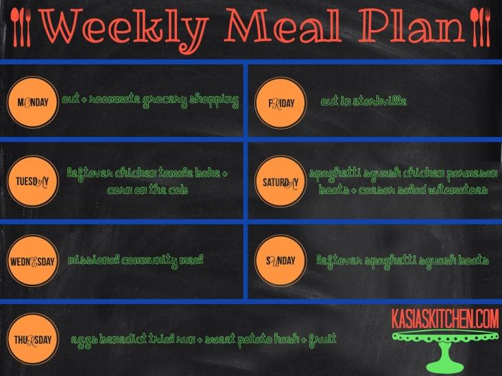 meal plan 3-24